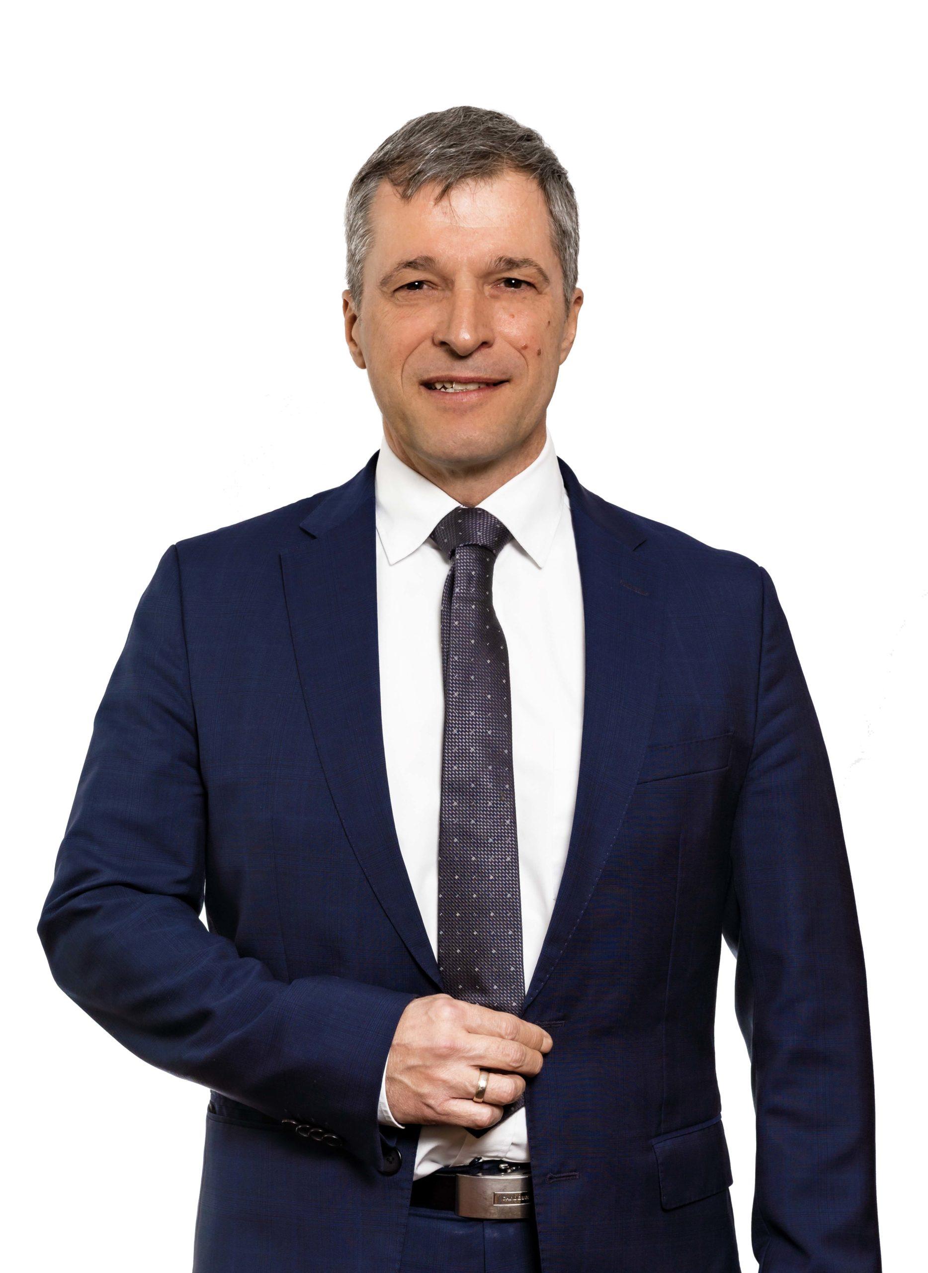 Anwalt und Rechtsanwalt Mayrhofen